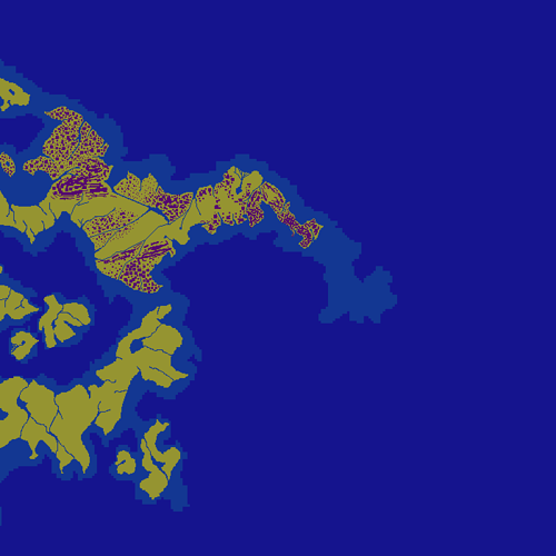 riverlands%20Species%20A