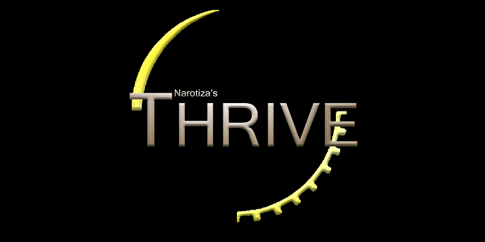 ThriveCiv