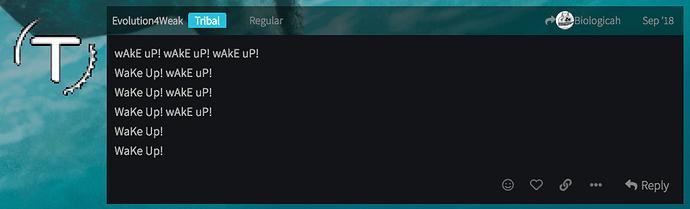 06%20pm