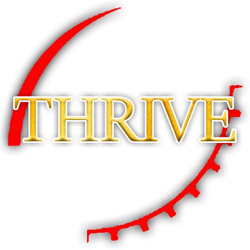 ThriveAoe