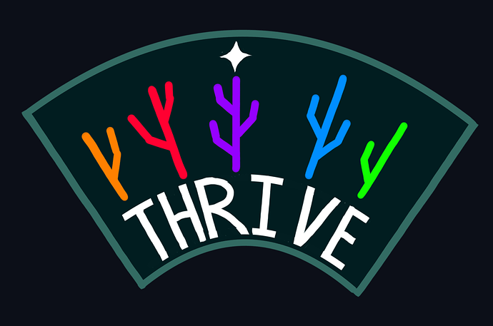 thrive logo1