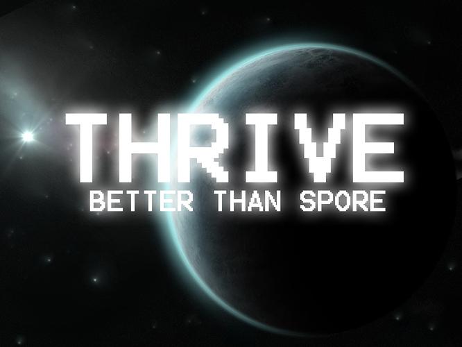 ThriveFtl