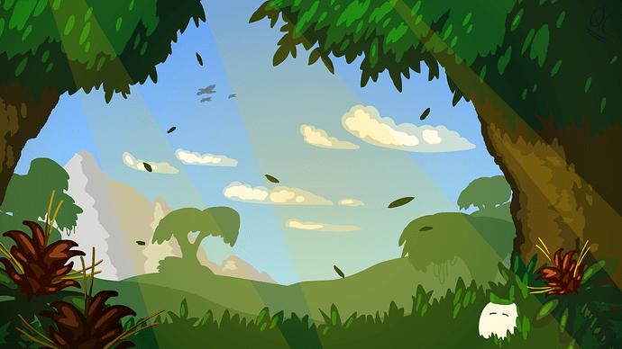 Concept-Art-%231-(Spring-Dreams)