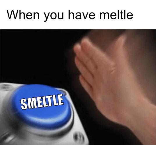 Meme%202