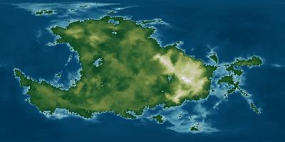 Map-849