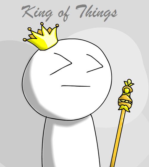 King%20of%20Things%202