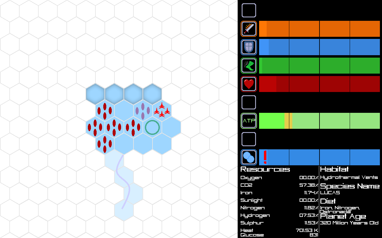LUCAS%206