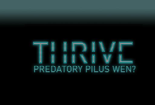 ThriveXcom