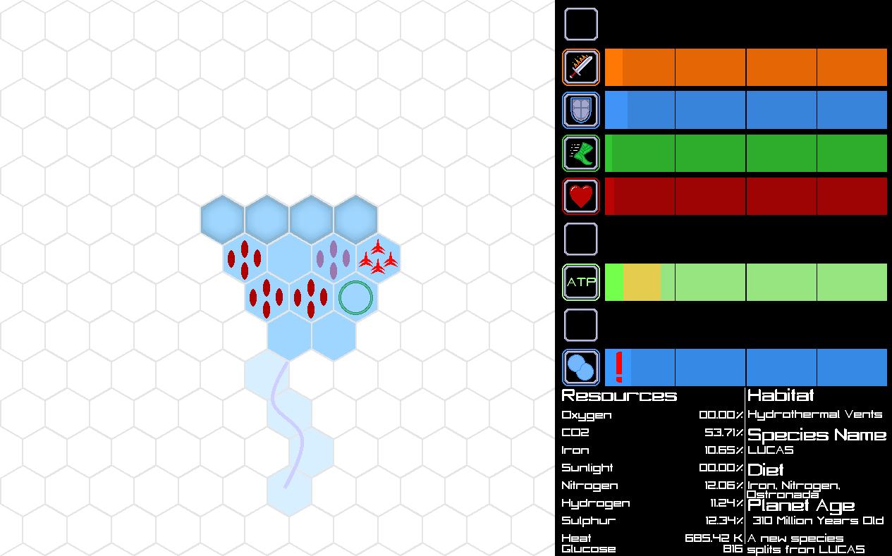 LUCAS%205