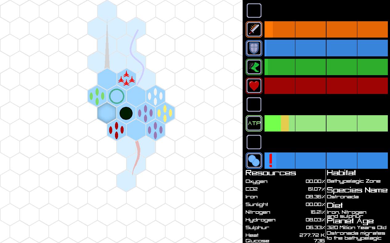 Ostronada%206