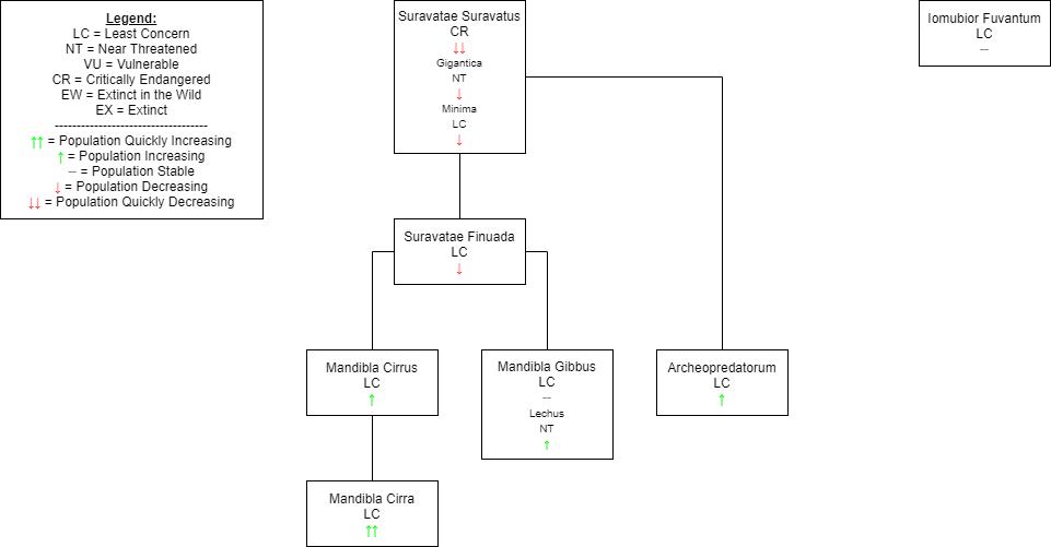 Untitled Diagram (3)