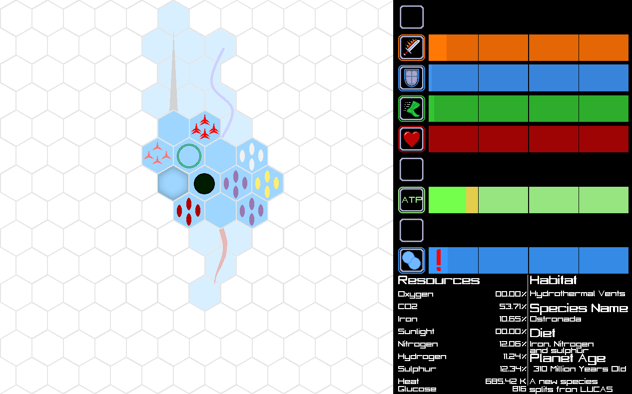 Ostronada%205