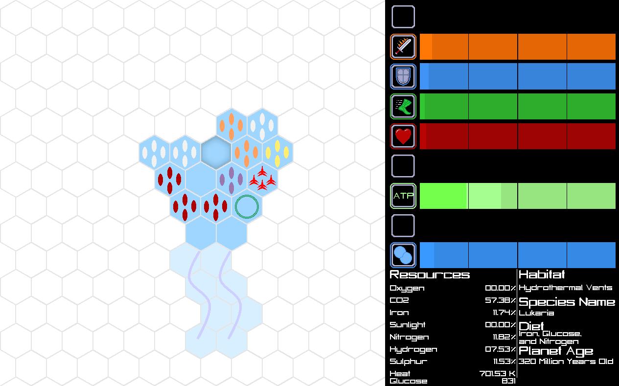 Lukaria%202