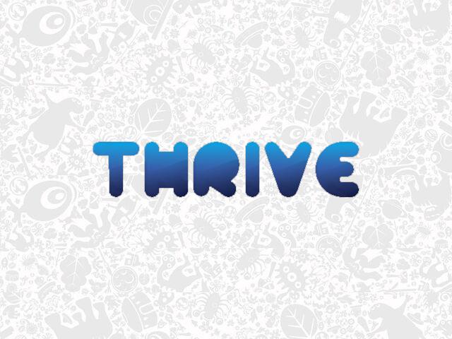ThriveSpore